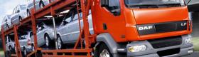 Heavy Motor Insurance