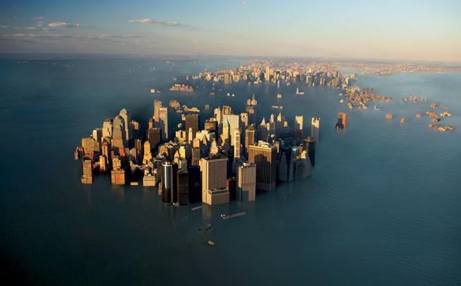 http://berkrey.com.au/wp-content/uploads/sea_levels_rising.jpg